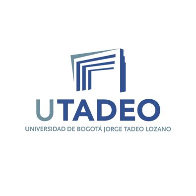 lgo_tadeo
