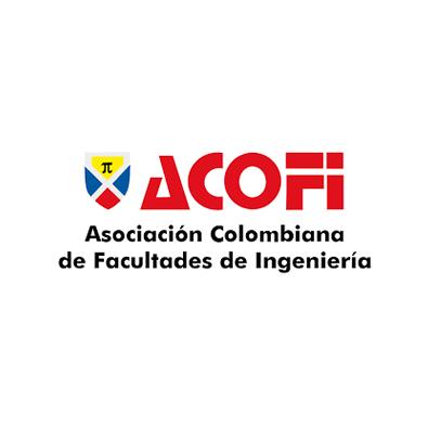 logo_acofi