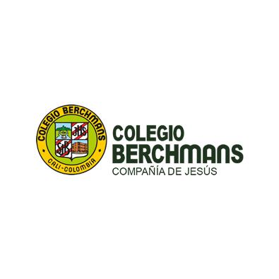 logo_berch