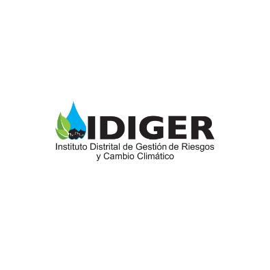 logo_idiger