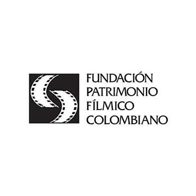 logo_patfilm
