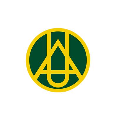 logo_uamer