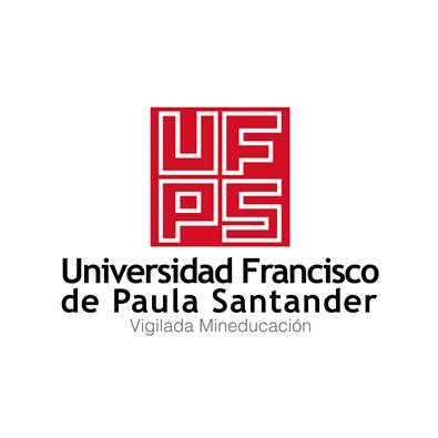 logo_ufps