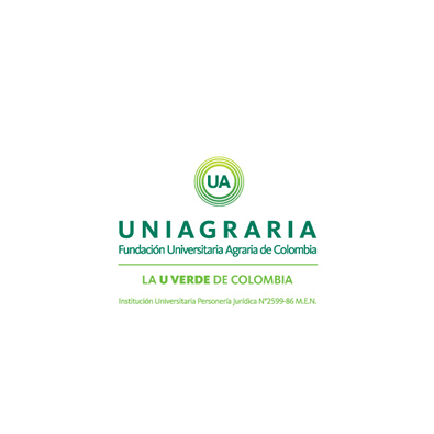 logo_uniag