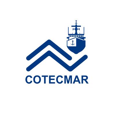 logo_cotec