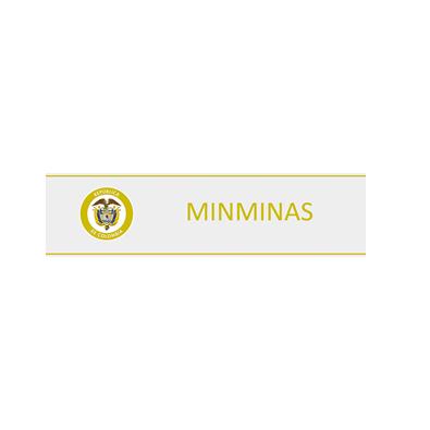 logo_mininas