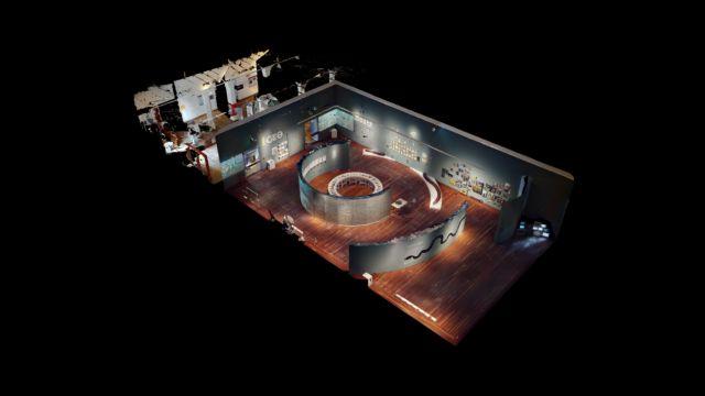 El-Jaguar-y-la-Mariposa-Dollhouse-View